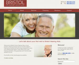 Bristol Hearing Aids