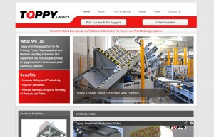 toppy-blog